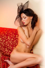 Elegance And Erotic